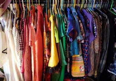 rainbow_clothing